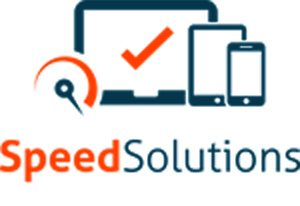 Speed Solutions